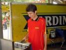 TTC Breitenbach 0108 2008 (10)