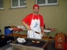 TTC Breitenbach 0108 2008 (13)