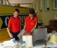 TTC Breitenbach 0108 2008 (14)