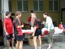 TTC Breitenbach 0108 2008 (17)