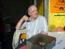 TTC Breitenbach 0108 2008 (19)