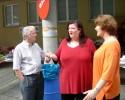 TTC Breitenbach 0108 2008 (2)