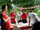 TTC Breitenbach 0108 2008 (21)
