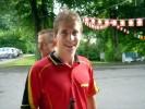 TTC Breitenbach 0108 2008 (25)