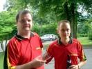 TTC Breitenbach 0108 2008 (27)