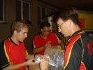 TTC Breitenbach 0108 2008 (39)