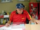TTC Breitenbach 0108 2008 (5)