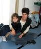 Barbara_mit_Tochter