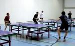 alle_am_spielen4