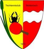 TTC Breitenbach